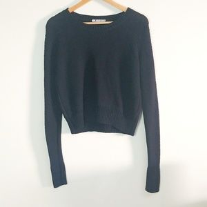 T Alexander Wang Sweater Size Small
